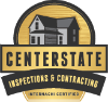 Centerstate Inspections & Contracting Inc