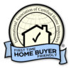 First Time Home Buyer Friendly