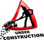 Contracting / Coming Soon