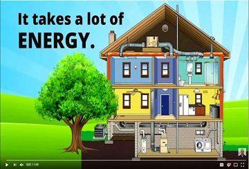 home-energy-report-360x244