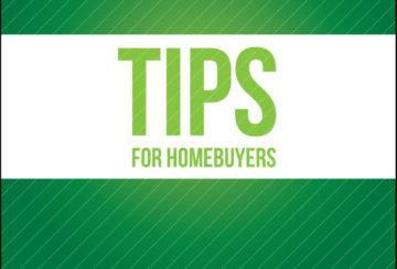 Hombuyer-Tips-BB