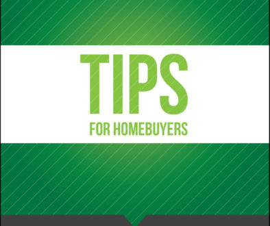 Hombuyer-Tips-BB